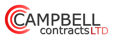 Civil Engineering Northern Ireland – Campbell Contracts